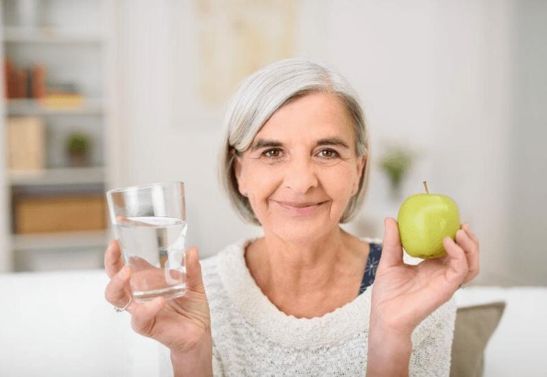 водородная вода эффективное применение 1