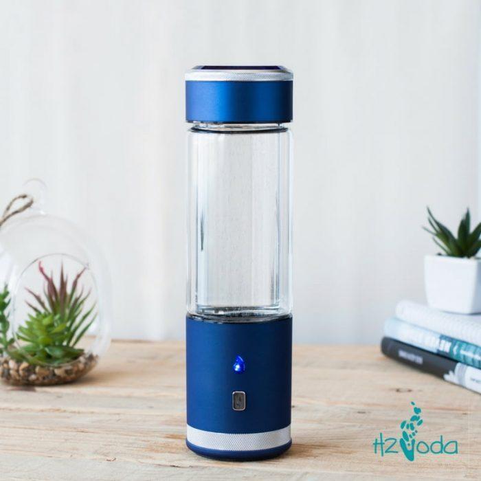Генератор водородной воды H2Voda Sapphire, водородная вода, фото1