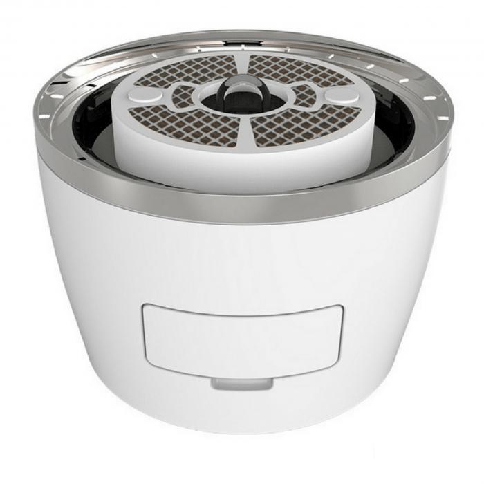 generator vodorodnoy vody h2wellness - 8