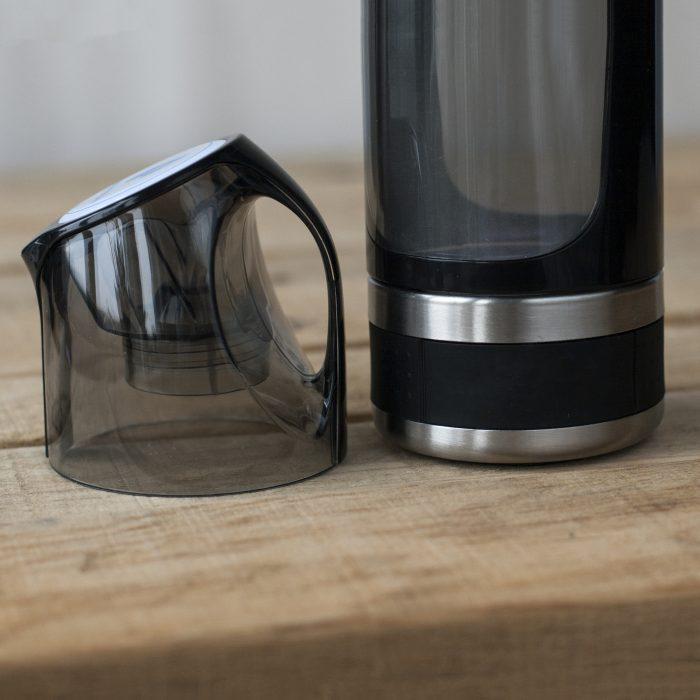 H2Energy hydrogen water bottle 4