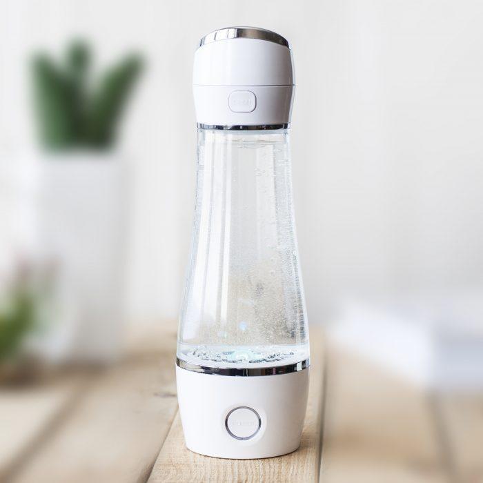 Генератор водородной воды, водородная вода, h2voda, генераторы водородной воды, водородная вода h2 wellness