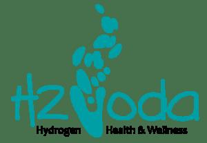 logo-h2voda_2f