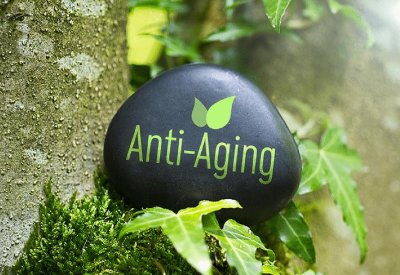 h2voda, hydrogen rich water, водородная вода, anti aging, антиэ йджинг