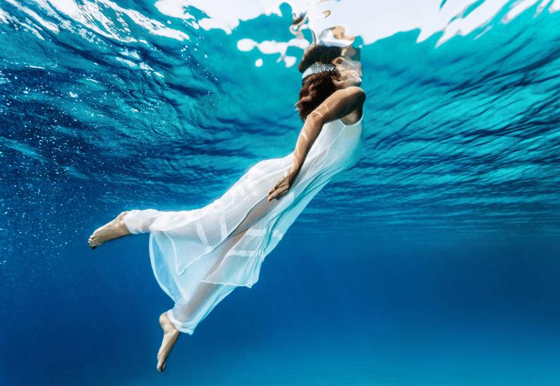 водородная вода польза или вред. H2voda, водородная вода