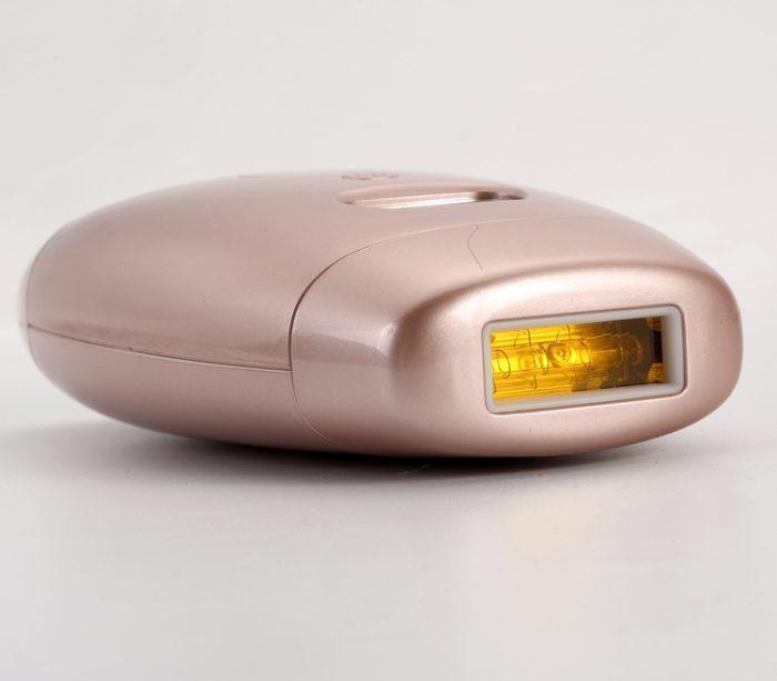 лазерный эпилятор, технология IPL, эпилятор с IPL, домашний эпилятор, эпилятор для использования в домашних условиях 4
