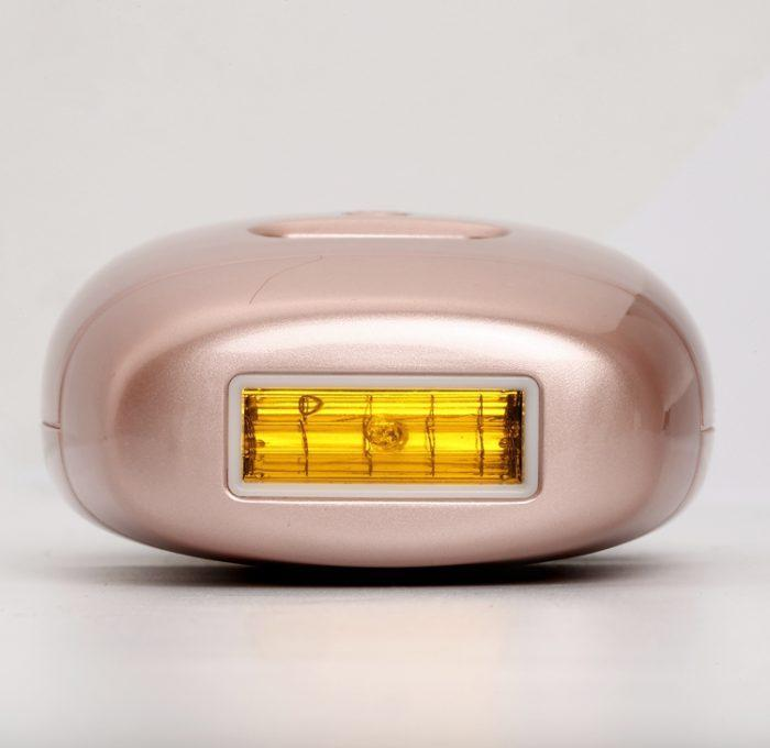 лазерный эпилятор, технология IPL, эпилятор с IPL, домашний эпилятор, эпилятор для использования в домашних условиях 3