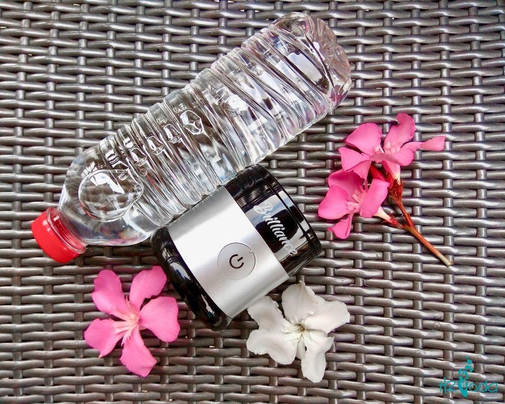 водородная вода, водородная вода для кожи, генератор водорода