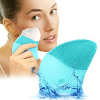 sapphire sonic cleansing brush 10