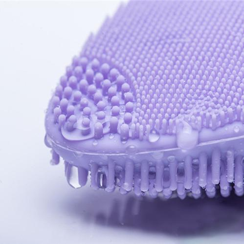 sapphire sonic cleansing brush 5