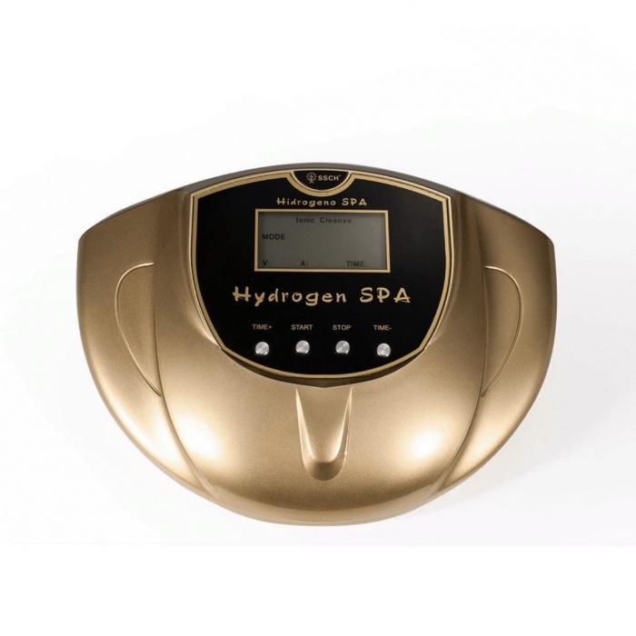 водородные ванны, генератор водорода для ванн, спа капсула, spa капсула