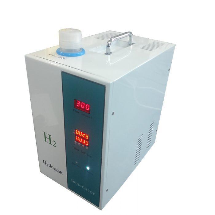 hydrogen machine 1