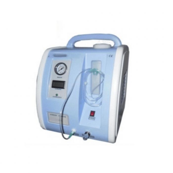 hydrogen inhalator