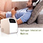 Генератор для водородных ингаляций