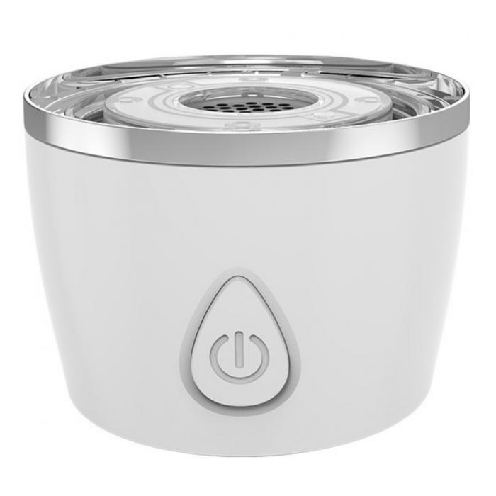 H2 Wellness Lux-6, генератор водородной воды H2 Wellness