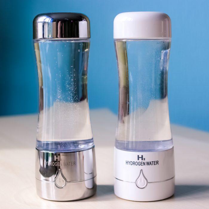 h2sport water - 1