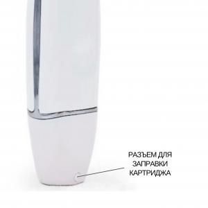 портативный прибор для лифтинга, smas лифтинг