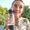 водородная бутылка Harmony, 3, водородный генератор корея