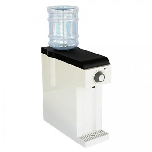 настольный генератор водородной воды
