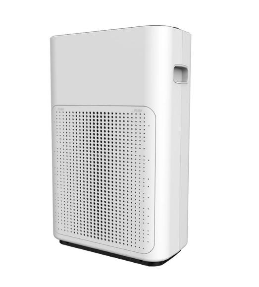 Olansi A3-A, Olansi a3-a, очиститель воздуха, ионизатор воздуха1