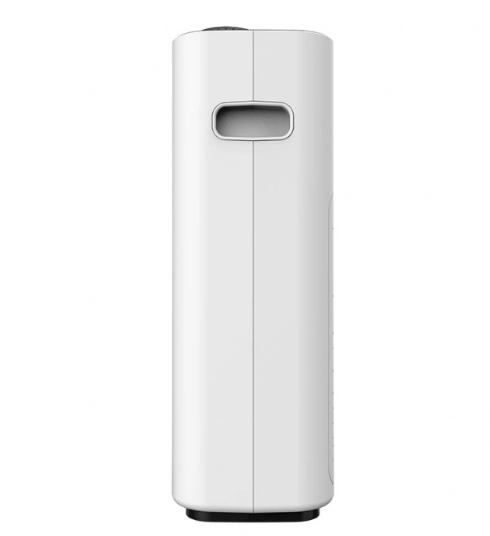 Olansi A3-A, Olansi a3-a, очиститель воздуха, ионизатор воздуха2