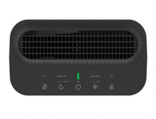 Olansi A3-A, Olansi a3-a, очиститель воздуха, ионизатор воздуха3
