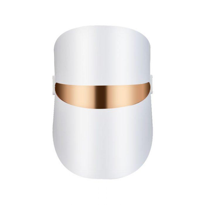 светодиодная маска, LED-маска