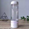 водородный генератор h2energy pro white