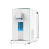 стационарный генератор водородной воды olansi w19