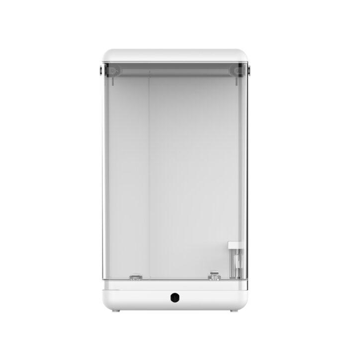 стационарный генератор водородной воды настольный кулер olansi w19